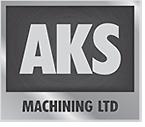 AKS Machining Ltd